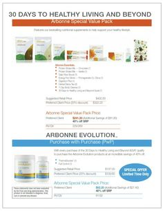 Dr joshis holistic detox healthy roars pinterest detox body arbonne 30 day shop at independent consultant healthy living body care personal care healthy lifestyle healthy life fandeluxe Image collections