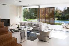 Finse Serene Woonkamer : 42 beste afbeeldingen van inspiratie woonkamer design interiors