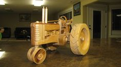 Hand Crafted Wood Toys and models of large trucks and trailers which include semi-trucks, fire trucks, tankers and many others. Send us a picture of any vehicle or equipment and we will produce a scaled model using hardwoods of all kinds. Everything we create is made from reclaimed wood. Each piece is unique and beautiful. All Items listed are for sale and can be customized. Email us at Kidmancreations@gmail.com or send a Text to 435-770-3402