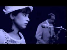 Astrud Gilberto - Corcovado. Otra canción que es fabulosa y es de una de mis cantantes favoritas!!!!