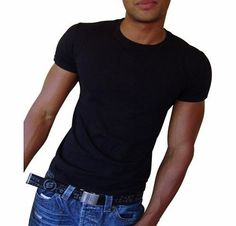 Calvin Klein CalvinKlein - Seamless T-Shirt for men - BlackOne - XL Calvin Klein seamless T-Shirt for men - BlackOne. The T-shirt is made of 100% cotton and has so a very high wearing confort. For more products visit our shop on Amazon UK (Barcode EAN = 4250307844418) http://www.comparestoreprices.co.uk/calvin-klein/calvin-klein-calvinklein--seamless-t-shirt-for-men--blackone--xl.asp