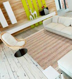 una alfombra para cada casa la medida perfecta