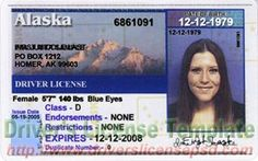 | buy passports online Buy Passports Online is a manufacturer and distributor of a wide range of  documents like real and registered passports, visa, driving license, ID cards, marriage certificates and other certificates, diplomas, IELTS, TOEFEL. buy passports online ambless.grace@gmail.com or call/text +1 (515)236-2379