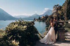 Weddinng shooting in Villa Monastera Lake Como, Outdoor Furniture, Outdoor Decor, Villa, Wedding, Valentines Day Weddings, Weddings, Fork, Villas