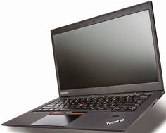 Laptop Lenovo G400s Driver For Windows 7 32-bit / 64Bit - Laptopbaru.com