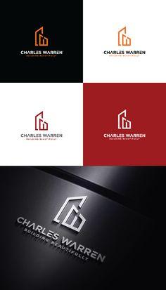 Best Creative Dynamic Logo Design Ideas of 2019 - Best Creative Dynamic Logo Design Ideas of October For logo design you can visit us at www. Business Logo Design, Corporate Design, Branding Design, Arquitectura Logo, Create A Brand Logo, Type Logo, Property Logo, Dynamic Logo, Logo Simple
