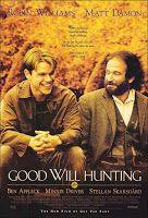 La Famosa película del doctor hunter (doctor de la risa terapia) es protagonizada por Robin Williams y se llama Patch Adams DVDRip Latino Descargar 1 link