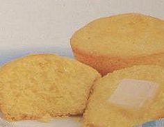 Jiffy Corn Muffin Mix copycat recipe