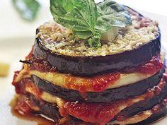 Ideas for recipes vegetarian italian veggies Vegetarian Italian, Vegetarian Recipes, Cooking Recipes, Healthy Recipes, My Favorite Food, Favorite Recipes, Vegetable Recipes, Italian Recipes, Love Food