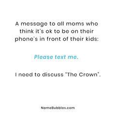 #TGIF , right mamas?