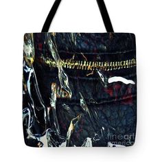 Stroller Series 4 Tote Bag  http://fineartamerica.com/products/stroller-series-4-sarah-loft-tote..  #totebags #sarahloft #digitalart #digital #abstract