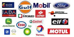 10_lubricantes.png (500×250)