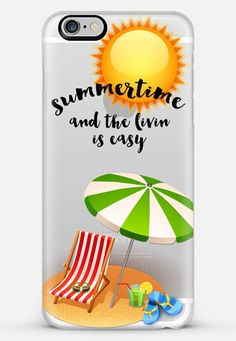 Check out my new @Casetify using Instagram & Facebook photos. Make yours and get $10 off using code: 8I2VFF #iphone6 #iphonecase #summer #typography #beach #casetify