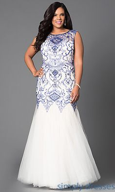 Plus Size Formal Prom Dresses, Evening Gowns Plus Prom Dresses, Plus Size Formal Dresses, Plus Size Cocktail Dresses, Prom Dresses 2017, Formal Gowns, Wedding Dresses, Maxi Dresses, Fashion Dresses, Plus Size Evening Gown