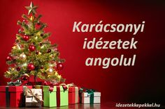Merry Christmas Images 2017 Wishes Wallpaper, HD Sayings Quotes & Beautiful Xmas Messages for friends as a high quality pictures. Christmas Status, Merry Christmas Wishes Text, Christmas Slogans, Best Christmas Quotes, Christmas Card Sayings, Religious Christmas Cards, Merry Christmas Images, Funny Christmas, Holiday Sayings