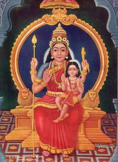 Deepa, thanks a ton.through your various picture posts, I could see more than 108 forms of Devi during navarathri ! Thank you so much dear ! Krishna Flute, Lord Murugan Wallpapers, Ganesha Pictures, Lord Shiva Painting, Hindu Mantras, Vintage India, Divine Mother, Byzantine Icons, Hindu Deities