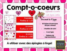 Comptocoeurs-page-001