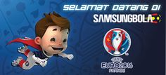 Agen Bola Piala Eropa 2016   Bandar casino   Sabung Ayam Uang Asli -