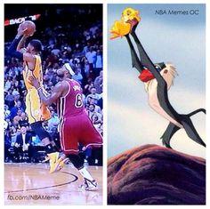 This isn't a foul? Cool. - NBA Memes - http://nbanewsandhighlights.com/this-isnt-a-foul-cool-nba-memes/