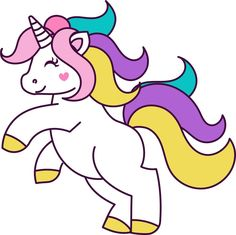Unicorn clipart from Berserk on. 15 Unicorn jpg transparent professional designs for business and education. Clip art is a great way to help illustrate your diagrams and flowcharts. Unicorn Images, Unicorn Pictures, Happy Unicorn, Unicorn Head, Unicorn Drawing, Cartoon Unicorn, Unicorn Birthday Parties, Unicorn Party, Clipart