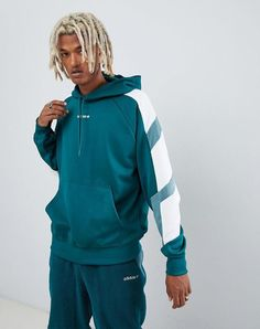 Hoodies & Sweatshirts Nwt Adidas Originals Beavis And Butthead Grey Hoodie Sz Large Products Hot Sale