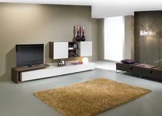 Mobiliário de salas de estar Furniture for living rooms www.intense-mobiliario.com  Dengoso http://intense-mobiliario.com/product.php?id_product=3401