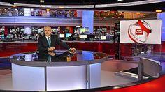 Cursos de periodismo gratis de la Academia de la BBC > http://formaciononline.eu/cursos-de-periodismo-gratis-bbc/