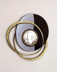 Miroirs | HERVÉ VAN DER STRAETEN