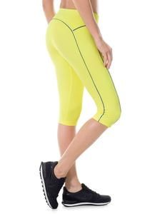 Fashion Fitness Leisurewear Running Active Sports Yoga Pants Leggings – Activa Star Women's Sports Leggings, Running Leggings, Gym Leggings, Capri Leggings, Workout Leggings, Workout Pants, Leggings Are Not Pants, Capri Pants, Workout Tank Tops