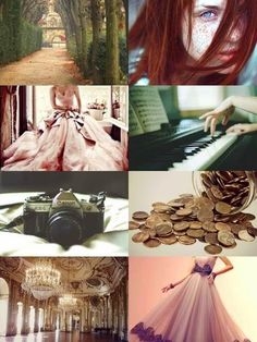 A Herdeira - Kiera Cass    por Bruna Mayla | Uma garota e seu jeans       - http://modatrade.com.br/a-herdeira-kiera-cass