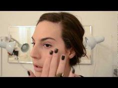 Uma pele mais elaborada - TV Beauté | Vic Ceridono - YouTube