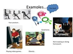 Digital health and fitness What Is Digital, Digital Citizenship, Do Homework, Health And Wellbeing, Health Fitness, Emerald, Books, Internet, Image