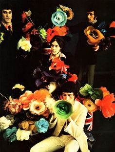 The Kinks, an English rock band formed in Muswell Hill, North London, by brothers Dave Davies and Ray Davies with Pete Quaife in 1963 Beatles, Dave Davies, The Kinks, 60s Music, Twist And Shout, Cinema, Live Rock, Classic Rock, Rock Music