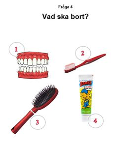 Tipspromenad för barn | Maxarnas blogg Brain Teasers For Kids, Twig Crafts, Funny Riddles, Bra Hacks, Egg Carton Crafts, Educational Activities For Kids, Daycare Crafts, Paper Crafts For Kids, Science Experiments Kids