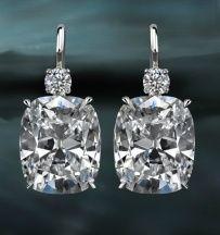 SULTANESQUE JEWELRY | Sultanesque | Jewelry-Diamonds