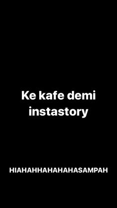 Tweet Quotes, Mood Quotes, Life Quotes, Reminder Quotes, Self Reminder, Simple Quotes, Quotes Indonesia, Introvert, Qoutes