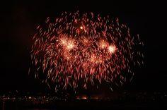 Celebrations 118 - http://www.highdefwallpaper.com/holidays-celebrations/celebrations-118/