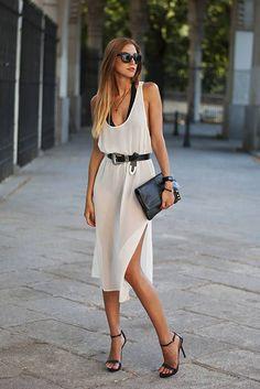 145+ En Güzel Kıyafet Kombinleri , #bayankıyafetkombinleri #doğrukombinnasılyapılır #günlükkıyafetkombinleri #kıyafetkombininasılyapılır #kıyafetkombinleri #kombinhazırlama #kombinönerileri , Daha önce en güzel kıyafet kombinleri hakkında böyle bir çalışma yapmamıştık. Bu ilk oluyor. Arkası da gelir umarım. Güzel bir galeri ha...