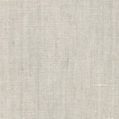linen fabric background 04 hd picture
