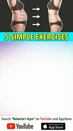 Fitness Workouts, Mini Workouts, Gym Workout Videos, Gym Workout For Beginners, Fitness Workout For Women, Easy Workouts, Lose Fat Workout, Full Body Gym Workout, Weight Loss Workout Plan