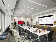 Ogilvy & Mather, the leading ad agency in the US