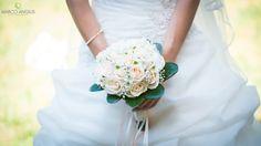 bouquet   http://goo.gl/8als32    #bouquet #sposi #marcoangius #photography #wedding #escusivo #bride#sposa #dress #fotografo #matrimonio #weddingphoto #Festa #luxury#italy #weddingphotographer #atmosfera #foto #weddingplanner#weddinginitaly #cagliari #sardegna