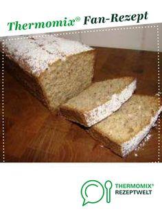 Banana Bread, Dips, Jam Jam, Food And Drink, Desserts, Muffins, Baking, Cake, Blog