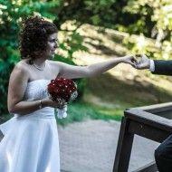 Esküvői fotó Debrecen, esküvői fotózás, esküvő, fotózás, Debrecen, dualfoto.hu, dualfoto