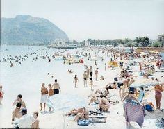 massimo vitali photo