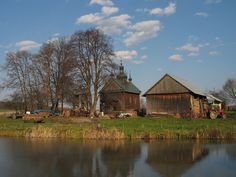 Tatra Mountains, Krakow, Warsaw, Poland, National Parks, San, House Styles, Beautiful, Woodwind Instrument