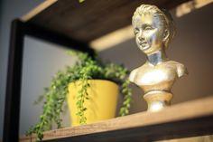 Beautiful rooms | Interior Design Ideas, Tips & Inspiration| Living Idea | Dining Area | Ikea design | Spacious | Trendy | Decor | Kitchen idea | Simple & Nice | Cozy Home | Beautiful Pattern | DIY craft #seripajam #creative #ideas #tips #interiordesign #innovative #beautiful #cushion #furniture #spacious #decor #decoritem #dreamhome #DIY #nilai #freehold #advertising #poster #curtain #blue #vintage #relaxation #comfortable
