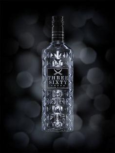 vodka, product-photography, advertising, beverage, still, drinks