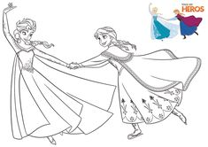 Elsa And Anna Coloring Sheets colouring pages elsa and anna pusat hobi Elsa And Anna Coloring Sheets. Here is Elsa And Anna Coloring Sheets for you. Elsa And Anna Coloring Sheets and coloring pages frozen magic perfect pr. Frozen Coloring Sheets, Frozen Coloring Pages, Disney Princess Coloring Pages, Cartoon Coloring Pages, Coloring Pages To Print, Colouring Pages, Coloring Pages For Kids, Coloring Books, Disney Princess Toys