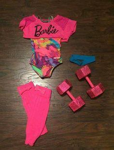 Pageant, Barbie, T Shirt, Tops, Women, Fashion, Supreme T Shirt, Moda, Tee Shirt